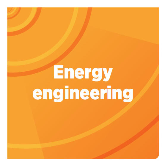 Energy engineering